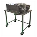 Oscillating Granulator SG 250