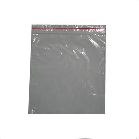 Custom Zip Lock Plastic Bags
