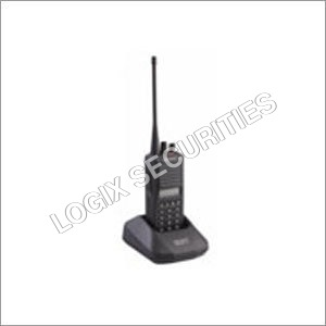 Wirelss Walkie Talkie