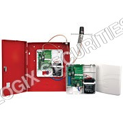 Standalone Commercial Fire Communications Kit