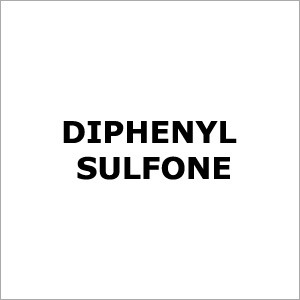 Diphenyl Sulfone