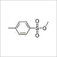 Methyl Para Toluene Sulphonate