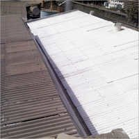 Water Resistant Roof Coating
