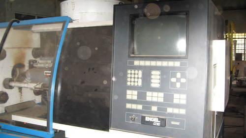 Multi Sensor Video Vision System