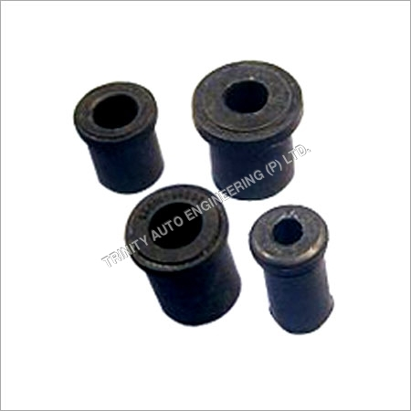 Automotive Rubber Bushes