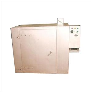 Oven Dryer Machine (Tray Dryer)