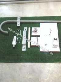 BPL Kits