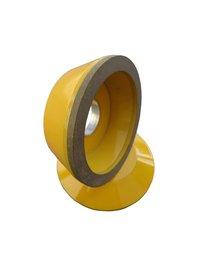 Resin Bond Cup wheel