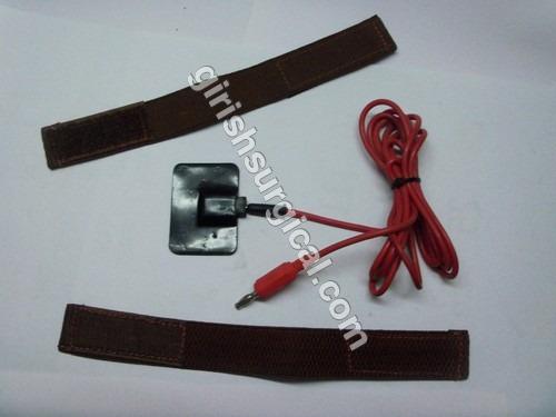 Conductive Pad / Electrodes