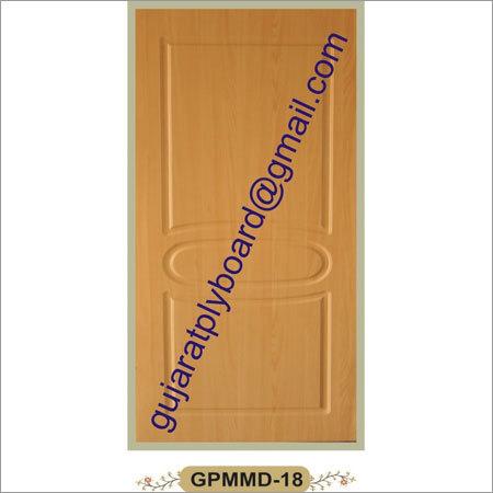 Standard Membrane Door