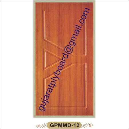 Designing Membrane Door