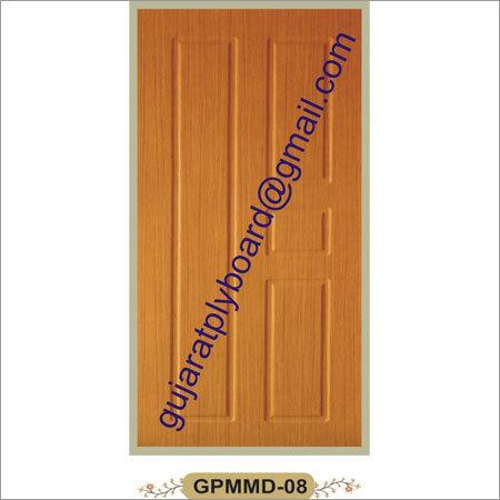 Premium Quality Membrane door