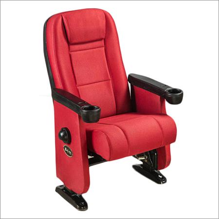 Auditorium Chair  Saryu Grand