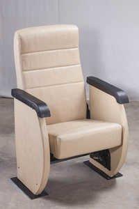 Auditorium Chairs Saryu Naumi
