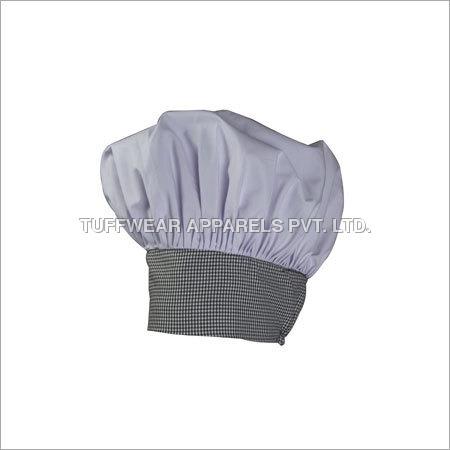 Chef/Cook Cap