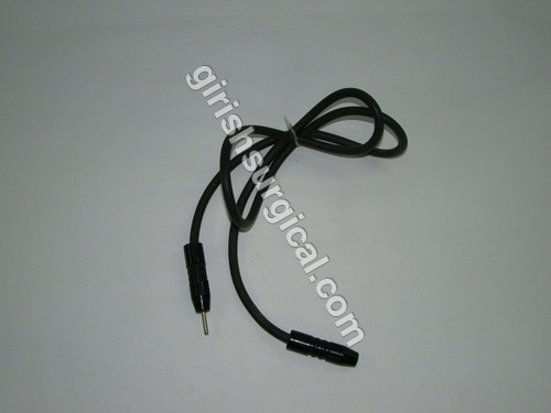 HEATING PAD CABLE CORD