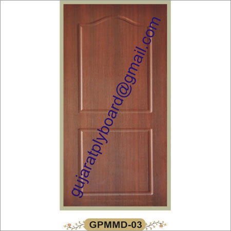 Customized Membrane Door