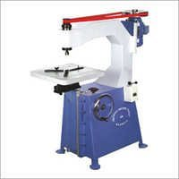 Vertical CNC Wood Router Machine