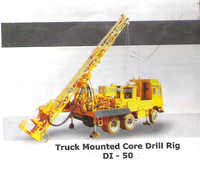 Tractor Mounted Drill Rigs In South Africa