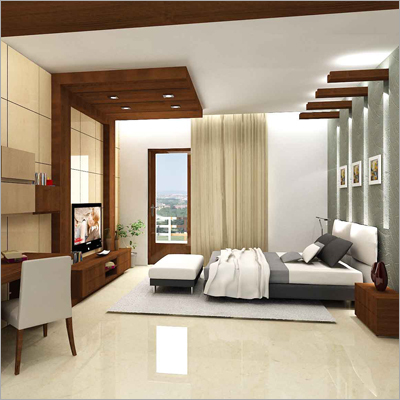 Bedroom interior decoration bedroom interior decoration - Interior design for bedroom in india ...