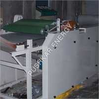 Papad Making Fully Automatic Machine