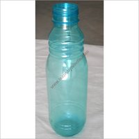 Fridge Bottle Round Plain