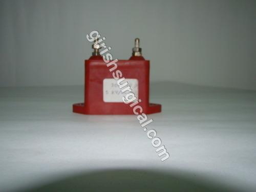 Power Factor 5000 P.f 5kv/dc.w.