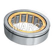 Cylindrical-Roller-Bearing-NJ314
