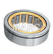 Cylindrical-Roller-Bearing-NJ322