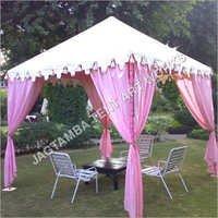 Special Garden Tent
