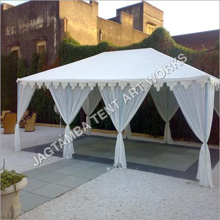 Raj Tent