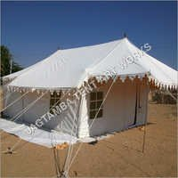 Outdoor Huts Tents