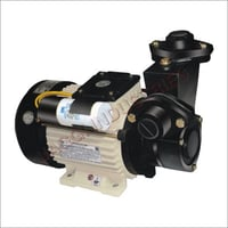 Single Phase Monoblock Pumps