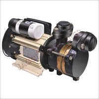 Super Suction Water Pumps