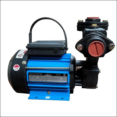 Self Priming Monoblock Water Pump