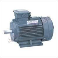Electric Power Motor