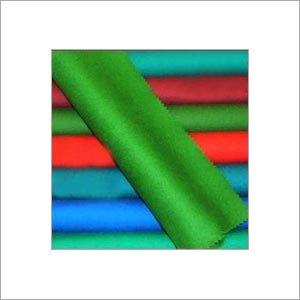Snooker/Pool Cloth