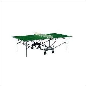 Table Tennis Table (Imported)