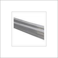 Industrial Iron Steel Bars