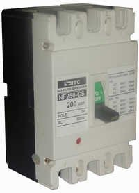 overload control circuit breaker