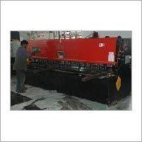 Machinery (3)