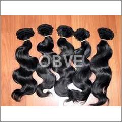 Handweft Human Hair