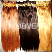 Remy Bulk Hair