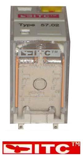 electromegnetic general purpose relay