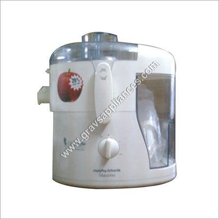 Multi Functional Juicer Mixer Grinders