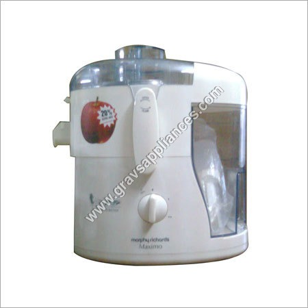Multi Functional Juicer Mixer Grinders