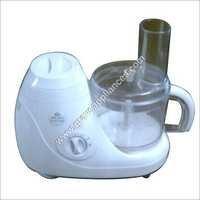 Platini Juicer Mixer Grinder