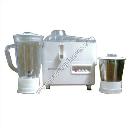 Appy Fruit Juicer