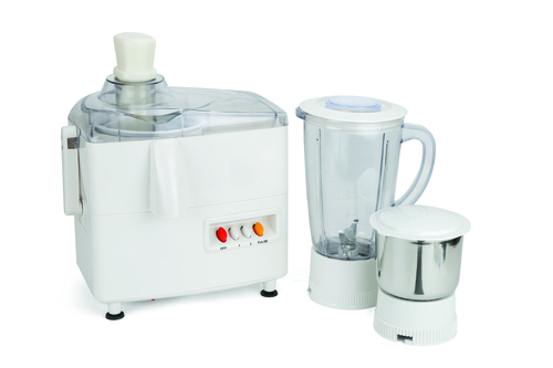 Electric Juice Maker