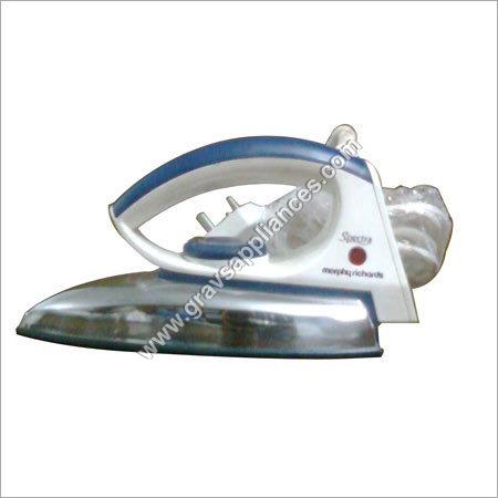 Dry Electric Iron